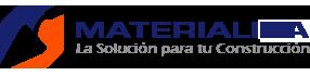 logo-materialica-tienda-de-materiales-para-la-construccion